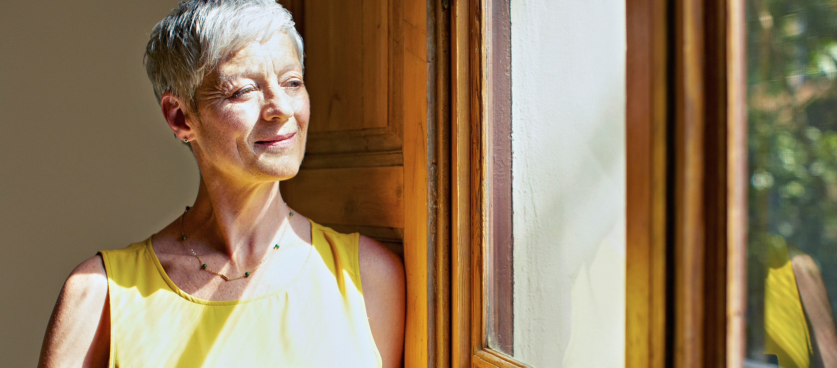 Persönliche Lebensfragen - Beratungsstellen für Schwerhörige und Gehörlose