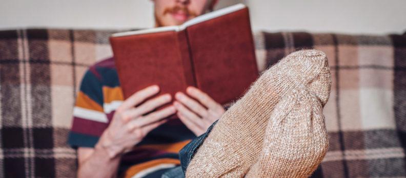 Wohnen - Beratungsstellen für Schwerhörige und Gehörlose