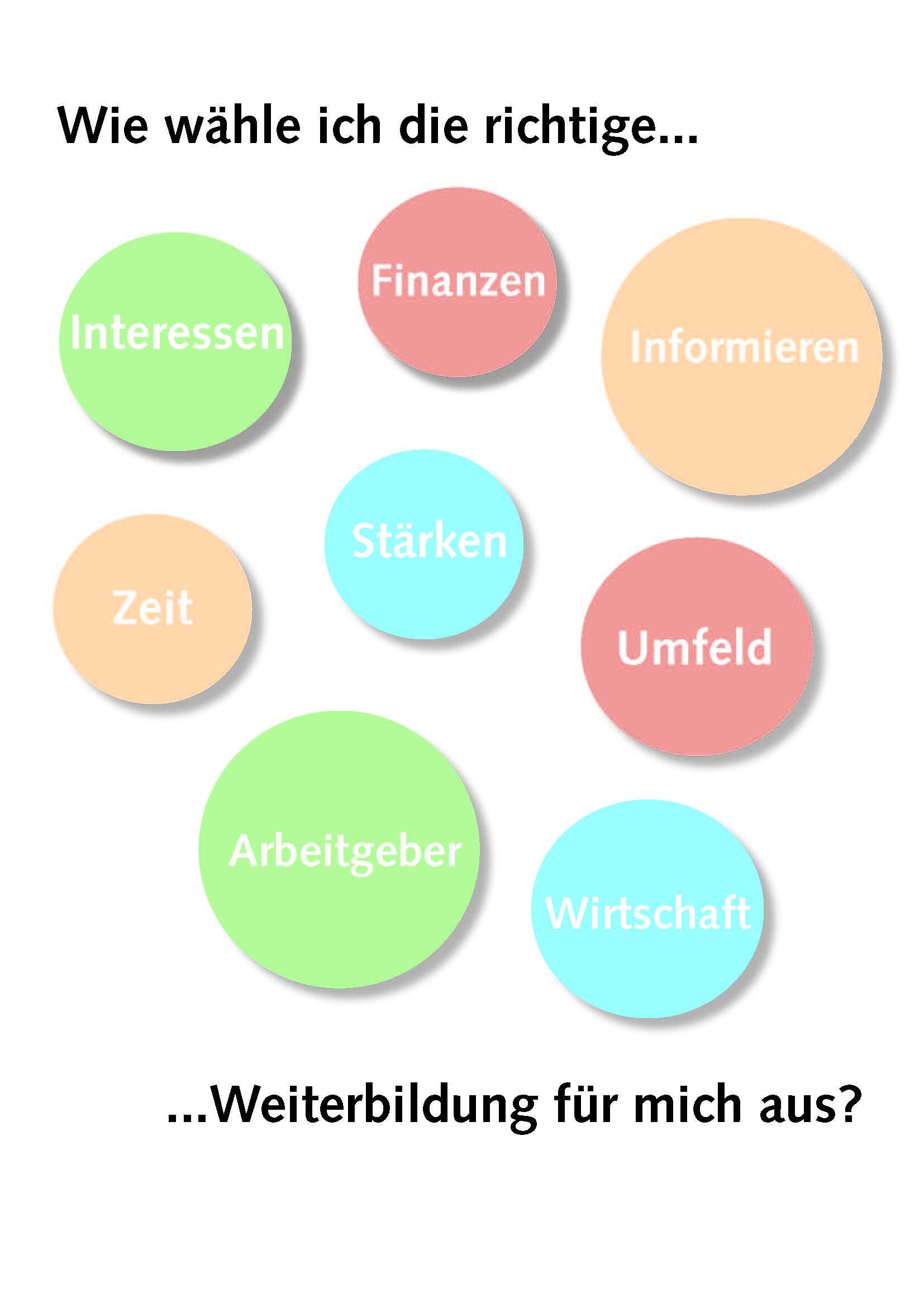 Treffpunkt_Arbeitswelt_12_Sept_Seite_1