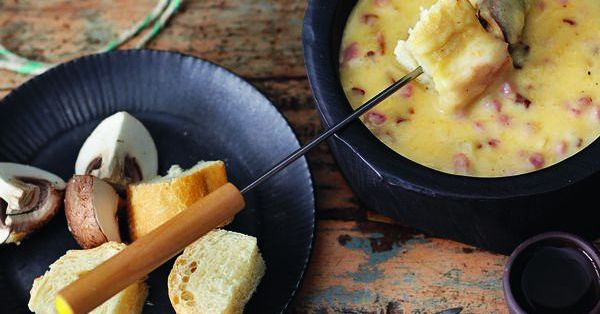 BE_fondue