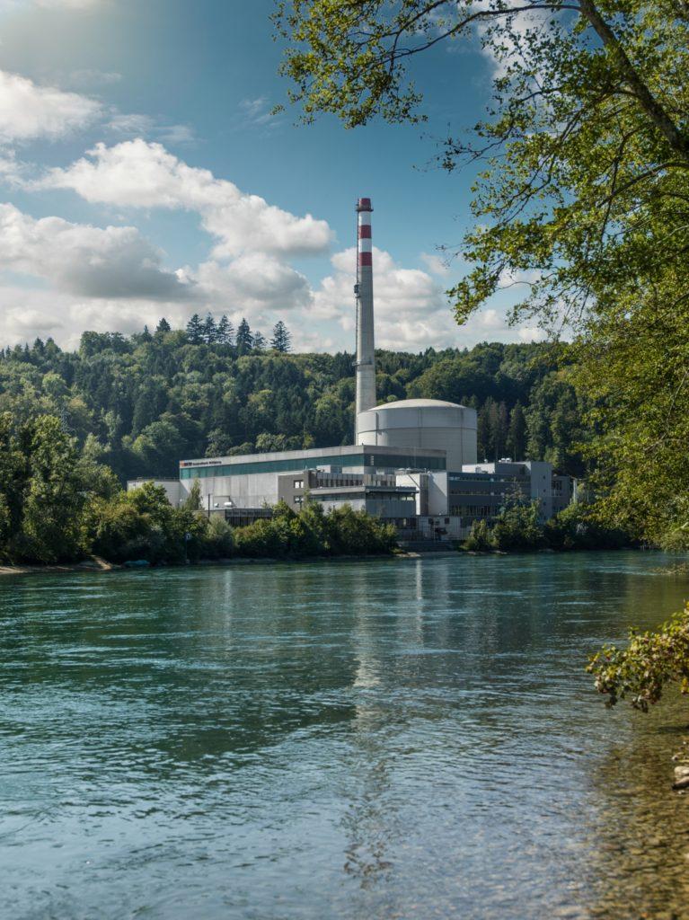 BE_kernkraftwerk