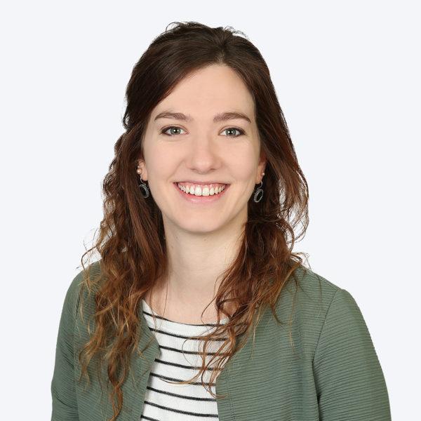 BFSUG Zürich Cindy Engeli